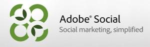 We Know Adobe Social