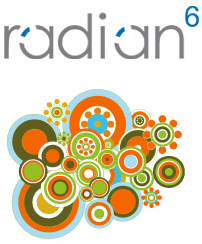 Marketing Type Guys Know Radian6
