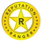 Reputation Ranger Review Monitoring