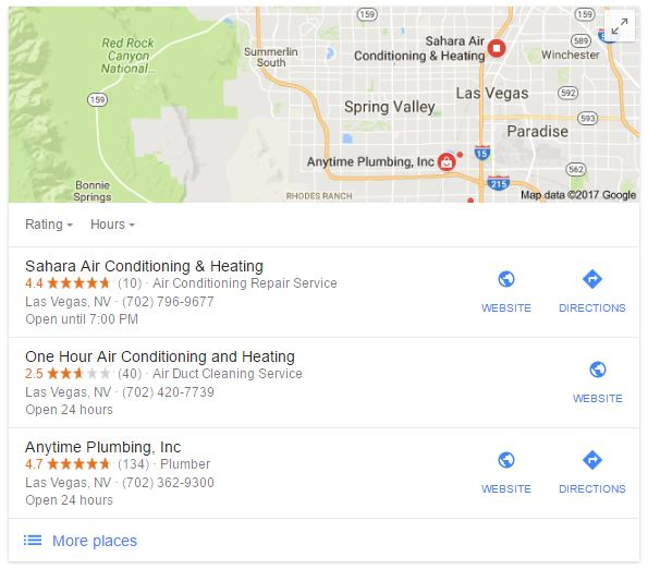 Local Search Engine Optimization - Local SEO Services for Conifer, CO Businesses and Beyond