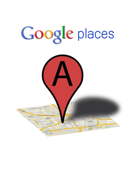 google_places
