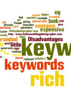keyword_rich