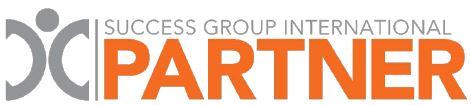 SGI Vendor Partner