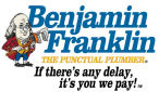 SEO Services for Benjamin Franklin Plumbers