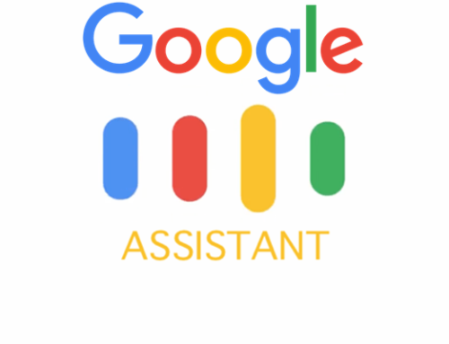 Who Can Help With Voice Search Optimization in Conifer, CO?